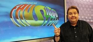 Domingão-Do-Faustão-Rede-Globo